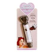 BOXER - LOVER'S CHOCOLATE BODY PEN! 4Og
