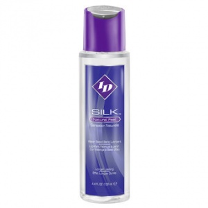 ID Silk 30ml