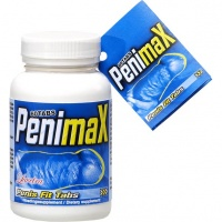 PENIMAX CAPSULES -  PACK OF 60