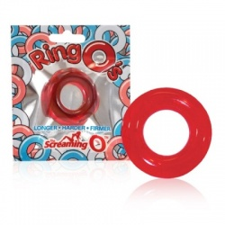 Screaming O The Ringos Erection Aid Ring