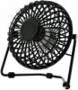 SATZUMA USB DESK FAN