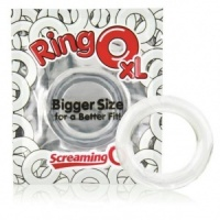 Screaming O RingO XL Erection Aid Ring
