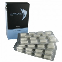 Ultimate Load x 60 Capsules