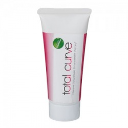 TOTAL CURVE BREAST ENHANCING CREAM