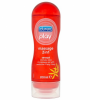 DUREX PLAY MASSAGE 2-IN-1 SENSUAL