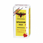 SPANISH FLY EXTRA 15ML
