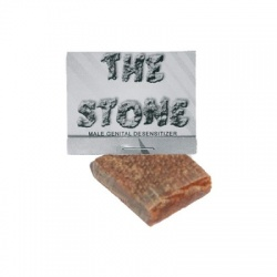 THE STONE - MALE DESENSITISER
