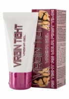 VIRGIN TIGHT - VAGINAL TIGHTENING GEL